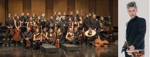 Orchestra del Teatro Olimpico di Venezia