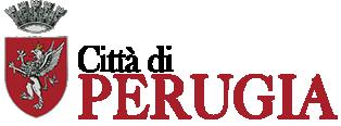 Logo di Città di Perugia
